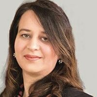 Dr Sadaf Khattak Has Joined The Team At South Eastern Private Hospital
